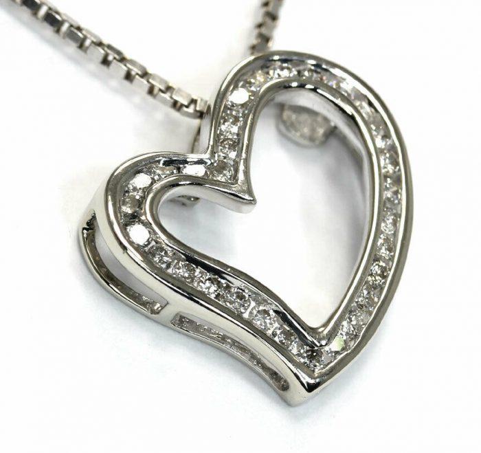 where-to-buy-diamond-heart-pendant-neckalce-adina-jewelers