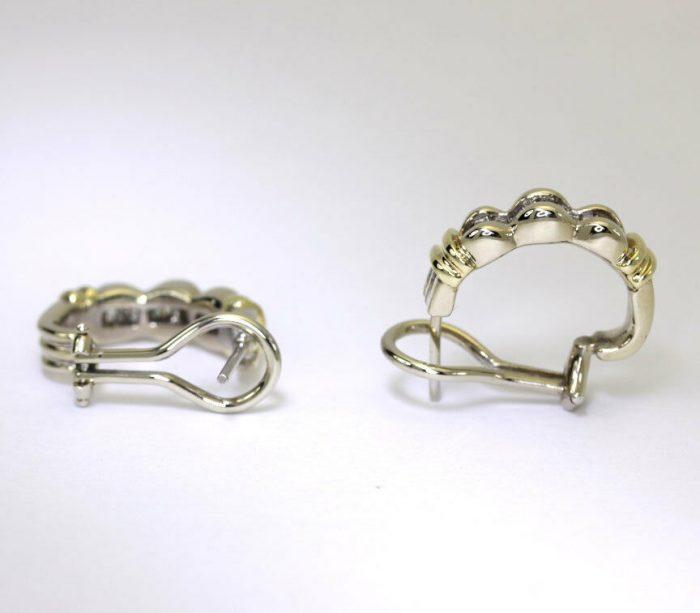 where-to-buy-diamond-jhoop-earrings-adina-jewelers