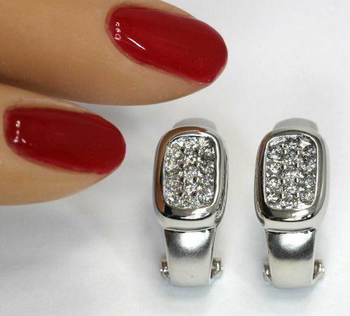 where-to-buy-diamond-jhoop-earrrings-adina-jewelers
