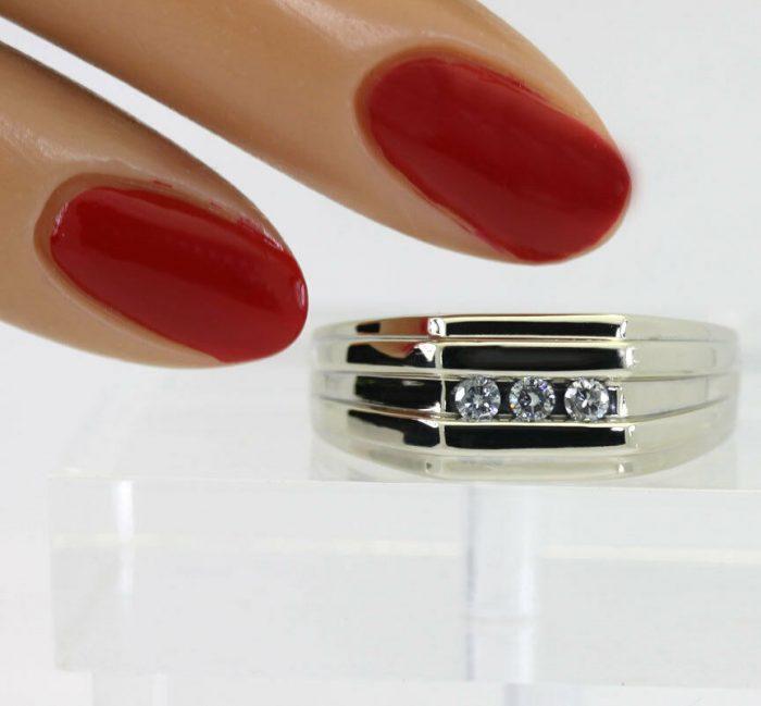 where-to-buy-diamond-mens-diamond-wedding-band-ring-adina-jewelers
