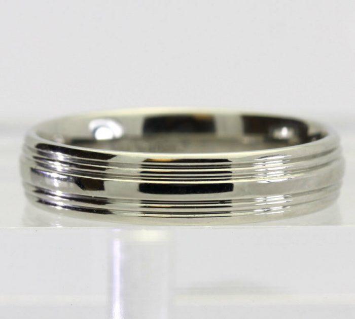 where-to-buy-diamond-mens-wedding-band-ring-adina-jewelers