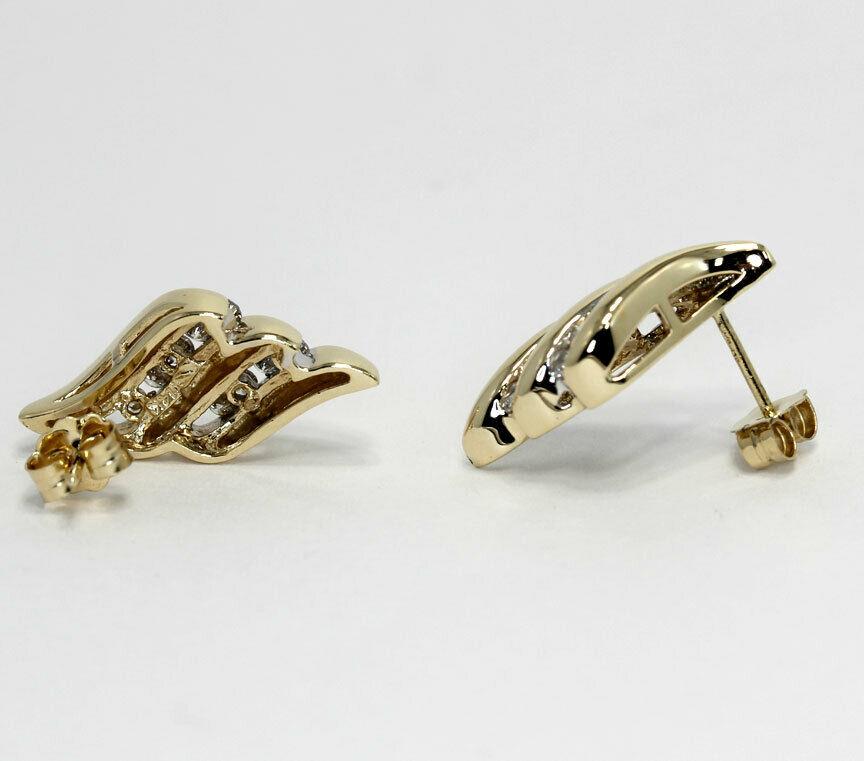 where-to-buy-diamond-wave-earrrings-adina-jewelers