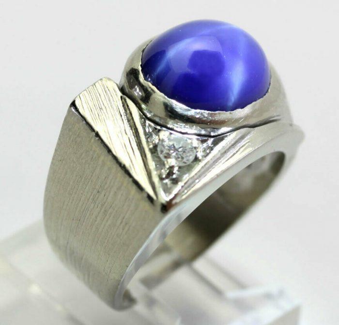 where-to-buy-mens-diamond-star-sapphire-ring-adina-jewelers