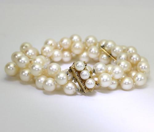 where-to-buy-pearl-triple-strand-bracelet-adina-jewelers