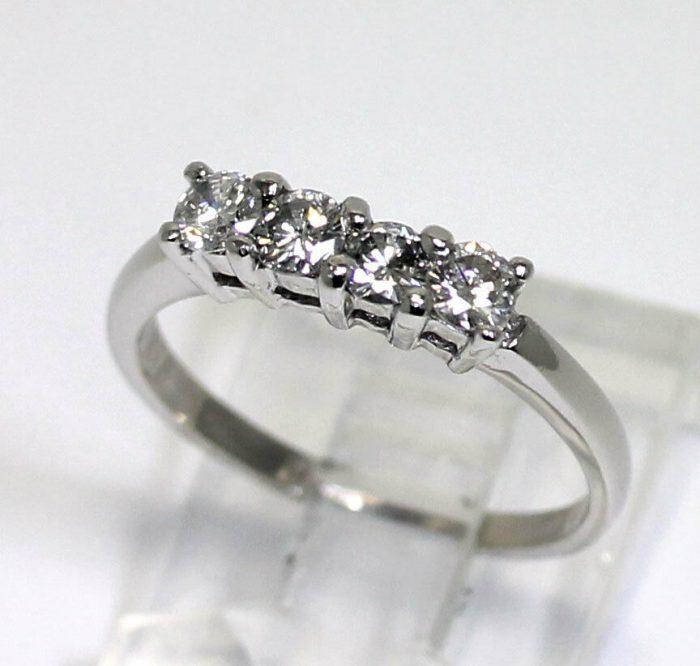 where-to-buy-platinum-diamond-wedding-band-ring-adina-jewelers