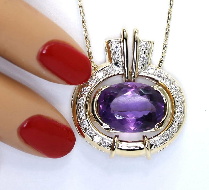 where-to-purchase-diamond-amethyst-pin-pendant-adina-jewelers