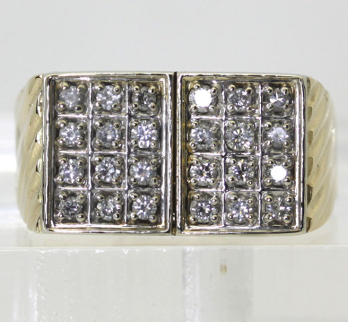 where-to-purchase-mens-diamond-pinky-ring-adina-jewelers