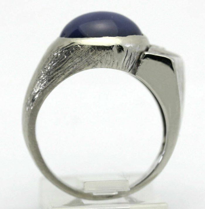 where-to-shop-mens-diamond-star-sapphire-ring-adina-jewelers